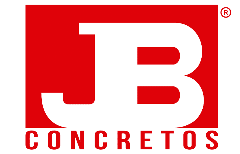 JIBE Concretos